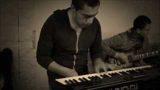DAWN OF VICTORY RHAPSODY OF FIRE (COVER  KORUS IPIALES)