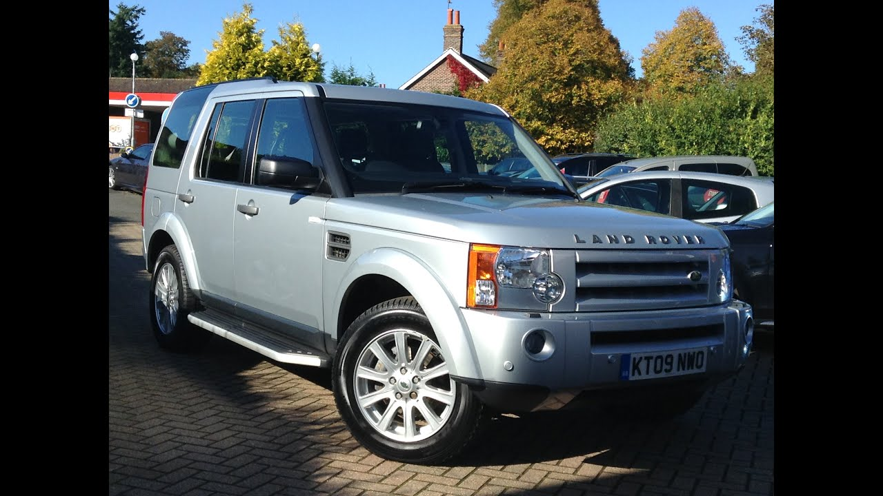 vienna for sale landrover va c stock used near hse l rover htm land