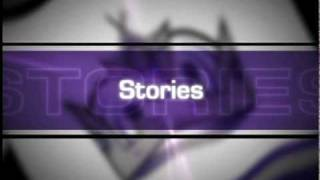 L.A. Kings Stories: More stories