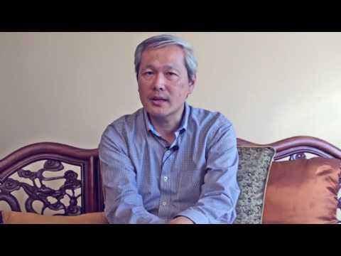 Introduction To Yo San University