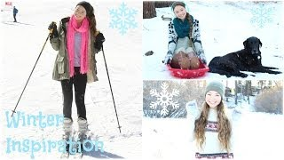 Mere's Must-Haves: Winter Edition! Thumbnail