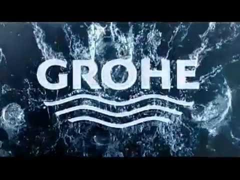 Видео инструкция по самостоятельной замене термоэлемента в термостате GROHE