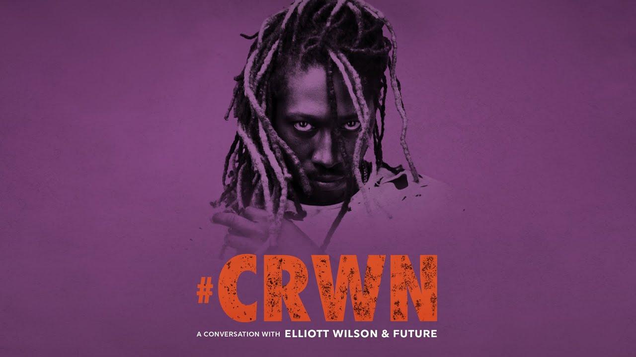 CRWN: Future
