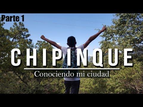 Conociendo Nuevo León: ¡PARQUE CHIPINQUE! (UNA PANCHAVENTURA MUY EPICA) - Parte 1