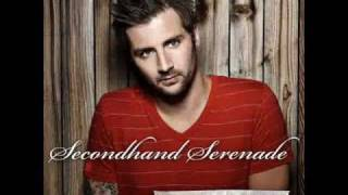 Secondhand Serenade - Hear Me Now feat. Juliet Simms ( Lyric + Download link )