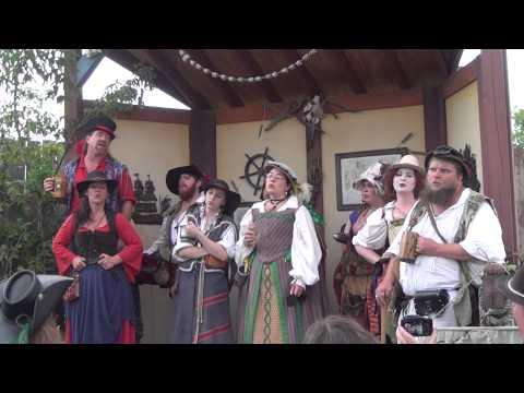 mingulay-boat-song---rambling-sailors-with-the-shanty-shipwreck-show-singers