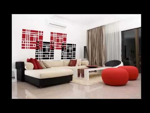 Modern Wall Decor - Cheap Modern Wall Art Decor | Wall Art Decoration & Artwork Best