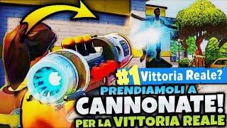 Royal victories everywhere fortnite battle royale w/fulmineo98