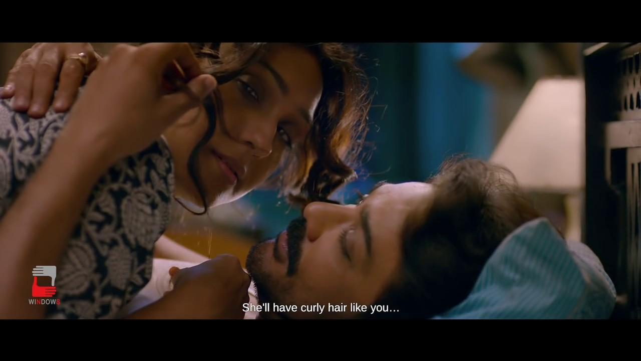 Praktan | Rituparna Sengupta & Prosenjit Chatterjee | Valentine's Day  Special