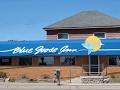 Blue Goose Inn Live Stream