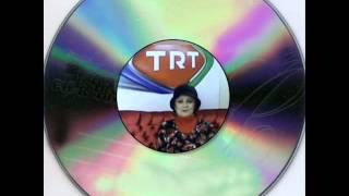 Fatma ASLANOĞLU-Yemeni Bağlamış Telli Başına (NİHAVEND)R.G. 2017 Video