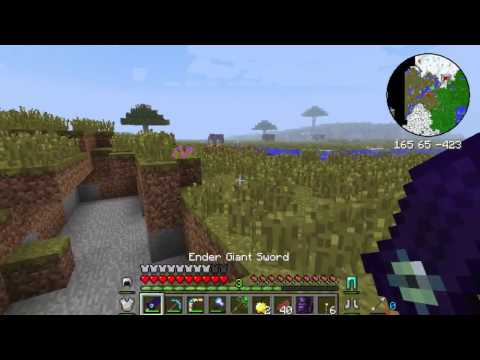 Creeps auf Mining Tour I Lets Play Minecraft Ep.7 Feat. ICG