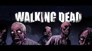 bande-annonce Walking Dead - T.23 Murmures