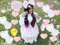 Sweet Lolita Transformation mp3