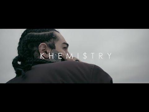 Khemi$try - Money Ave. [Official Video]