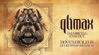Qlimax 2013 @ Gunz 4 Hire Liveset |HD;HQ|