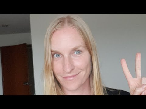 [Rediffusion] Posez-moi vos questions en direct
