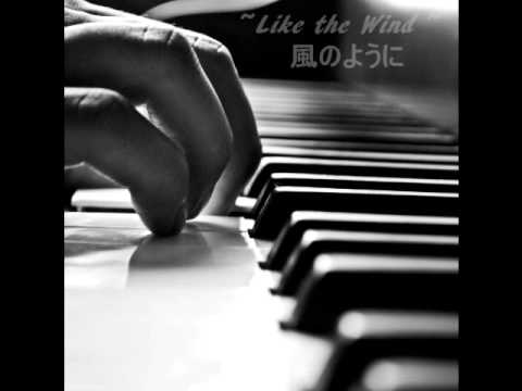 Like the wind - Yazumi Kana & Joe Rinoie