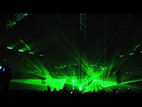 Armin van Buuren vs Dash Berlin vs MaRLo - Dragonfly Save My Night (Jawill Mashup)