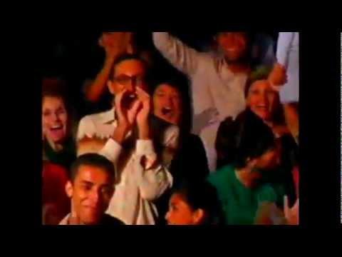 SET DJ ERY - O MAESTRO DOS FLUXOS - MC Dricka, MC Levin, MC Murilo MT, MR Bim e MC PR from YouTube · Duration:  4 minutes 7 seconds