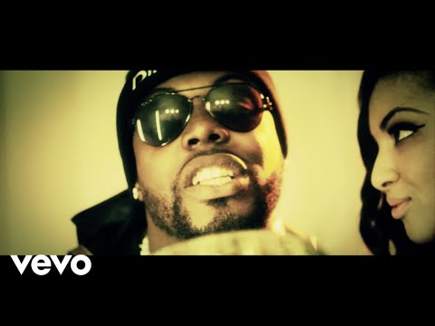 Milla  Hell Yeah ft Clyde Carson, Priceless Da Roc