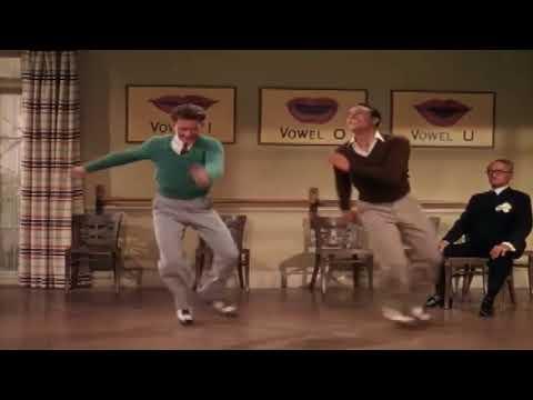 singin'-in-the-rain-(moses-supposes)-vs-ice---racubah