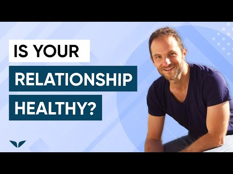 Relationship Coaching Session Techniques To Level-Up Your Coaching Ability