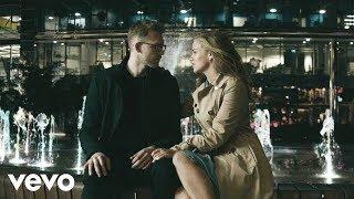 Antek Smykiewicz - Już Nie Ty (Official Music Video)