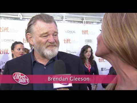 "Don McKellar's new film ""The Grand Seduction"" at TIFF 2013"
