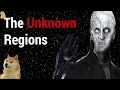 watch he video of Star Wars: What's in the Unknown Regions? What was Palpatine Looking For? Snoke? Episode 8 News