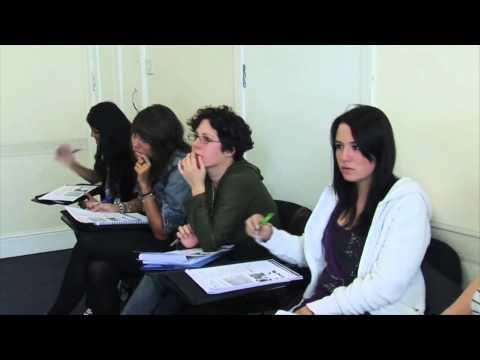 Cursos de inglés en Bray: ATC LANGUAGE AND TRAVEL - QualityCourses