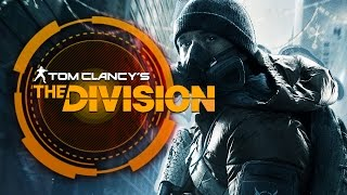 DIE JAGD IN DER DARKZONE! | The Division [BETA Gameplay]