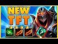 *NEW UPDATE* SO MANY BUFFS & CHANGES (4 STAR CHAMPS) -BunnyFuFuu