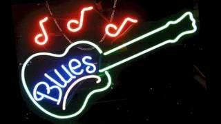 Everly Brothers  NASHVILLE BLUES