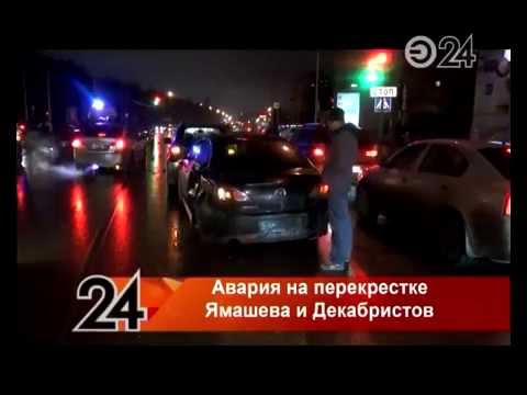С просроченной страховкой попал на миллион рублей