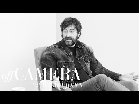 Mark Duplass's Number One Rule for Financing a Movie
