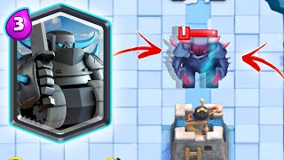 ULTIMATE Clash Royale Funny Moments,Montage,Fails and Wins Compilations|CLASH ROYALE FUNNY VIDEOS#72