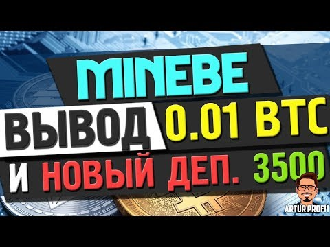 Видео Проверенные сайты для заработка в интернете без вложений 1000 рублей в день