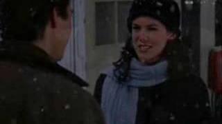 Gilmore Girls: Let It Snow