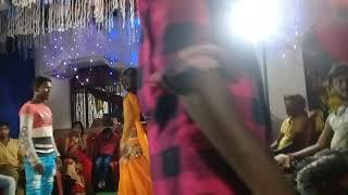Kamariya Jab Jab hili