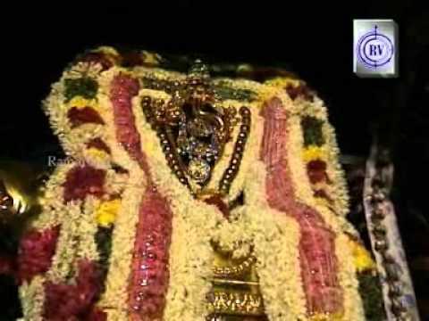 Hits of  Veeramanidasan Song | kattilum metilum | Vetri Vinayagar Tamil devotional songs