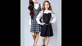 «gulliver» – это стильная одежда, обувь и аксессуары для детей и подростков от 0 до 15 лет. Интернет-магазин «gulliver» – модная одежда с доставкой.