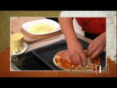 кулинарное шоу специя смотреть онлайн
