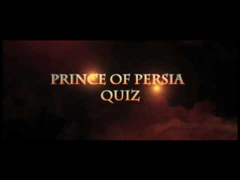 p.o.p-quiz:-how-many-extras-did-it-take-to-form-the-persian-army?
