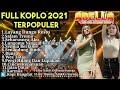 FULL ALBUM KOPLO ADELLA | ORKES JAWA TIMURAN | FULL KOPLO JAWA | LAYANG DUNGO RESTU | SALAM TRESNO