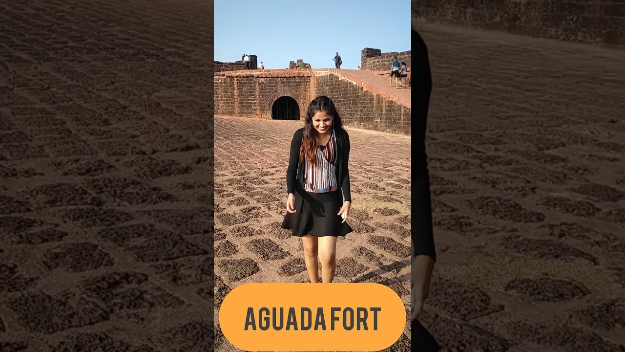 Download Goa trip memories