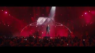 Download Би-2 – Родина (Горизонт событий LIVE) Mp3 and Videos
