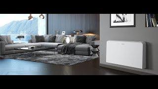Bi2® Air, La nuova generazione di ventilradiatori