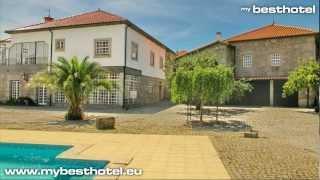 Casa do Redondo Turismo Rural Guarda Hotels in Guarda Hoteis na Guarda Portugal