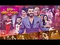 Sridevi Drama Company | 25th April 2021 | Latest Promo | Sudigaali Sudheer,Hyper Aadi,Immanuel |ETV